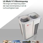 brochure multi v 5 - nl