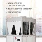 brochure_chiller_nl
