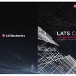 lats-hvac(2019.06.14.01)-1.7.3.14 for eu
