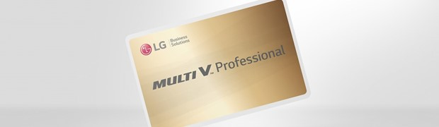 MULTI V Professional